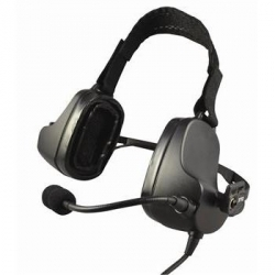 OTTO PROFILE HEADSET