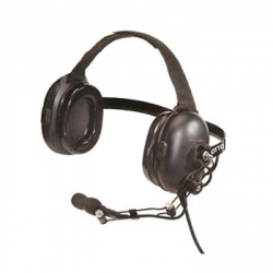 OTTO BEHIND-HEAD HEAVY DUTY HEADSET
