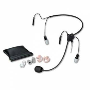 OTTO HURRICANE II HEADSET