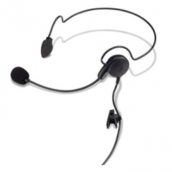 OTTO BREEZE HEADSET