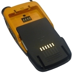 Spare Battery for Vokkero® Guardian