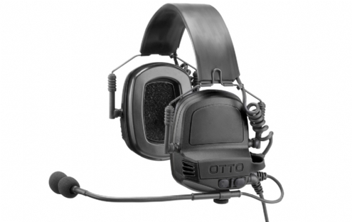 OTTO Headset Sales Shoot Up